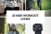 20-men-workout-looks-cover