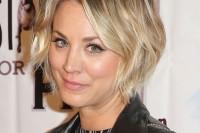 27-trendy-short-hair-looks-that-inspire-10