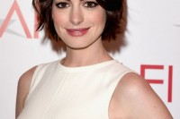 27-trendy-short-hair-looks-that-inspire-14