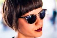 27-trendy-short-hair-looks-that-inspire-19