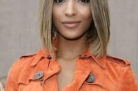 27-trendy-short-hair-looks-that-inspire-2