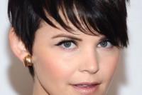 27-trendy-short-hair-looks-that-inspire-3