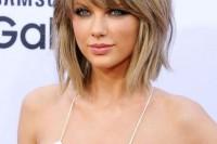 27-trendy-short-hair-looks-that-inspire-4
