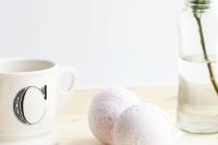 cute-diy-bath-bombs-with-essential-oils-4