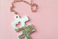 diy-puzzle-piece-with-a-heart-necklace-1