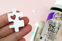 diy-puzzle-piece-with-a-heart-necklace-2