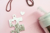 diy-puzzle-piece-with-a-heart-necklace-3