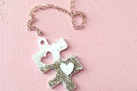 diy-puzzle-piece-with-a-heart-necklace-4