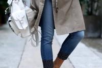 easy-yet-so-pretty-diy-fabric-cuff-jeans-1