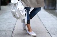 easy-yet-so-pretty-diy-fabric-cuff-jeans-2