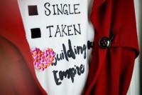 fun-diy-relationship-status-t-shirt-2
