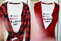 fun-diy-relationship-status-t-shirt-4