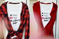 fun-diy-relationship-status-t-shirt-4