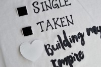fun-diy-relationship-status-t-shirt-6