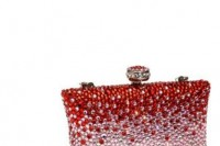 gorgeous-and-bold-clutches-for-valentines-day-1