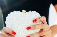gorgeous-and-bold-clutches-for-valentines-day-11