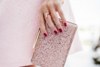 gorgeous-and-bold-clutches-for-valentines-day-14