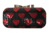 gorgeous-and-bold-clutches-for-valentines-day-20