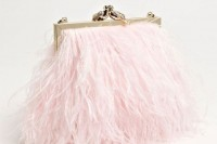 gorgeous-and-bold-clutches-for-valentines-day-23