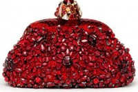 gorgeous-and-bold-clutches-for-valentines-day-24