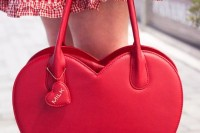 gorgeous-and-bold-clutches-for-valentines-day-4