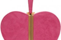 gorgeous-and-bold-clutches-for-valentines-day-5