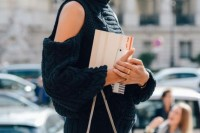 how-to-rock-the-cutout-shoulders-trend-15-chic-looks-to-get-inspired-5