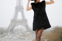 how-to-wear-tights-like-a-fashionista-trendy-16-looks-to-recreate-1