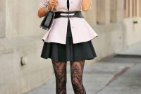 how-to-wear-tights-like-a-fashionista-trendy-16-looks-to-recreate-10