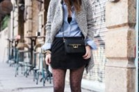 how-to-wear-tights-like-a-fashionista-trendy-16-looks-to-recreate-14
