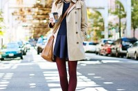 how-to-wear-tights-like-a-fashionista-trendy-16-looks-to-recreate-15