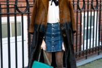 how-to-wear-tights-like-a-fashionista-trendy-16-looks-to-recreate-16