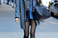 how-to-wear-tights-like-a-fashionista-trendy-16-looks-to-recreate-8