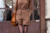 how-to-wear-tights-like-a-fashionista-trendy-16-looks-to-recreate-9