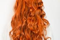 luscious-diy-no-heat-curls-to-make-1