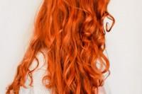 luscious-diy-no-heat-curls-to-make-2