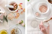 natural-diy-floral-bath-salts-for-better-bath-time-3