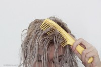 safe-and-easy-diy-hair-tonic-for-blondes-4