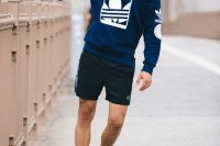 sexy-and-comfy-men-workout-outfits-8