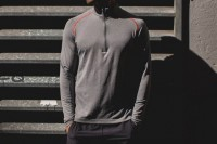 sexy-and-comfy-men-workout-outfits-9