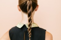 sophisticated-and-trendy-diy-twisted-ponytail-to-try-1