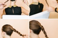 sophisticated-and-trendy-diy-twisted-ponytail-to-try-2