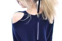 stylish-diy-cutout-shoulders-sweater-to-make-1