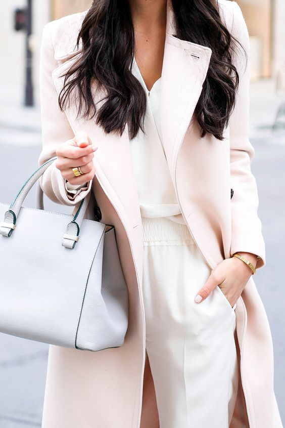Picture Of stylish spring 2016 work outfit ideas for girls  11