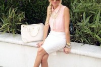 stylish-spring-2016-work-outfit-ideas-for-girls-15