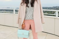 stylish-spring-2016-work-outfit-ideas-for-girls-17