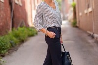 stylish-spring-2016-work-outfit-ideas-for-girls-3