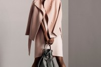 stylish-spring-2016-work-outfit-ideas-for-girls-5