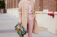stylish-spring-2016-work-outfit-ideas-for-girls-6