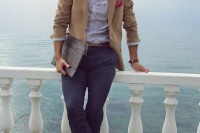 trendy-spring-2016-casual-outfits-for-men-10